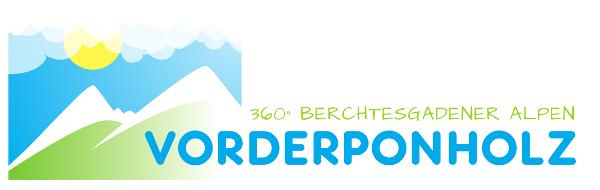 Logo_Vorderponholzlehen